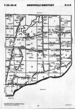 Map Image 048, LaSalle County 1992